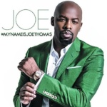 joe-thomas-cd-cover
