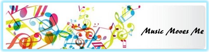 musical-banner-final-2